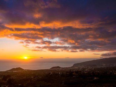 Grandiose Sonnenuntergänge thumb